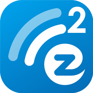 EZcast - Actions Microelectronics Co